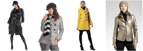 مدل لباس,مدل لباس,مدل لباس,مدل لباس,مدل لباس,مدل لباس,مدل لباس,مدل لباس